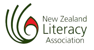 Literacy Forum NZ, official journal of the NZLA